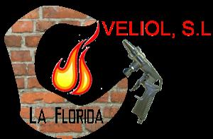 Veliol - Protección pasiva contra incendios